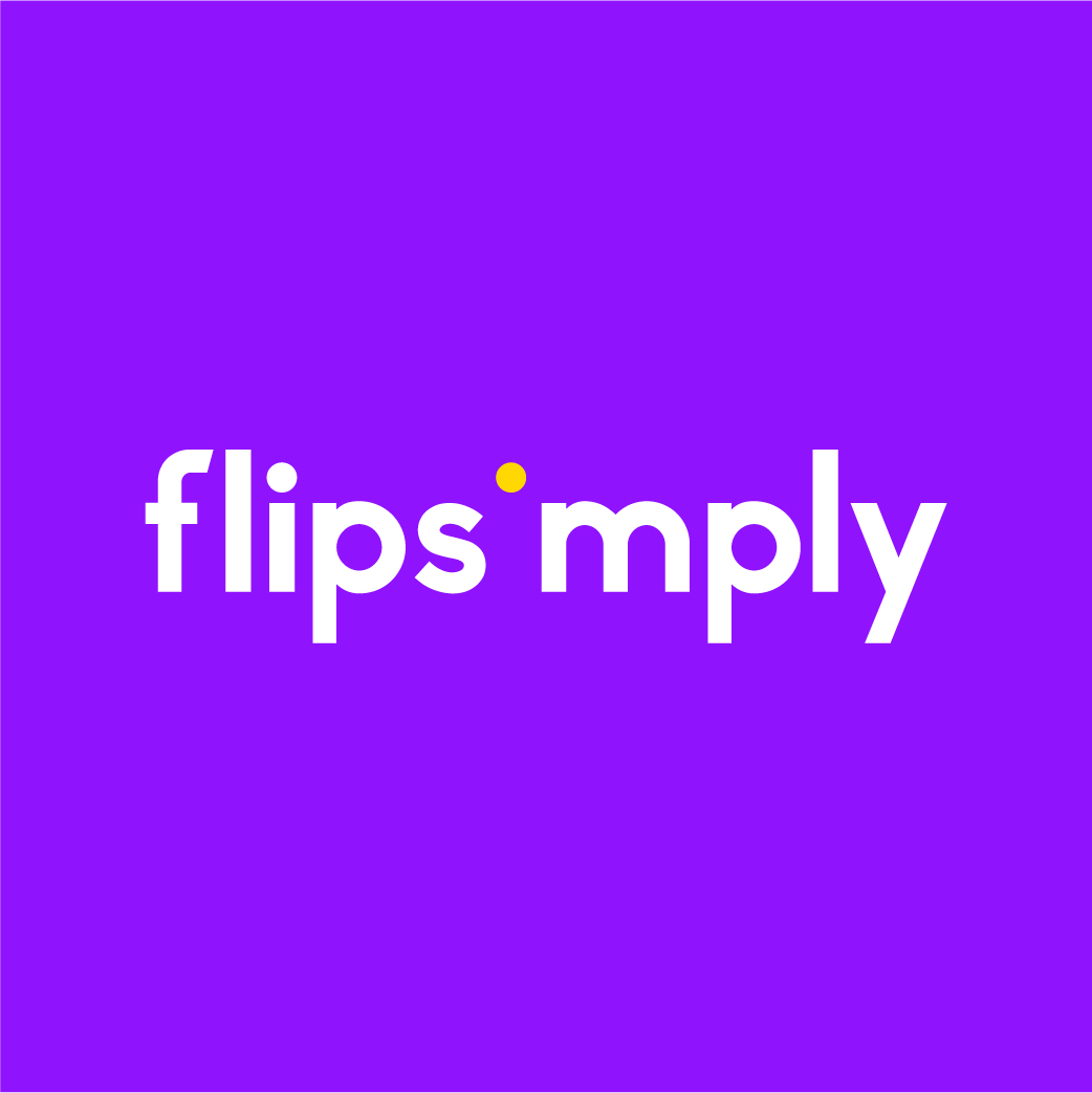 El Blog de Flipsimply.com